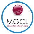 Financiamento MGCL