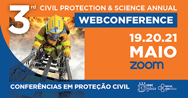 CIVIL PROTECTION CONFERENCE