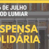 DESPENSA SOLIDÁRIA
